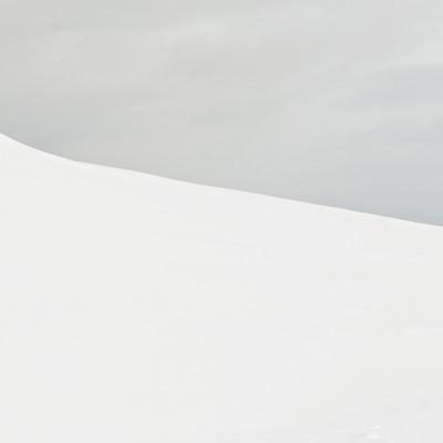 Noordpolderzijl